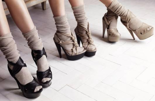 Burberry-socks11