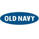 52cdb21b08f9aOldNavy_Logo1